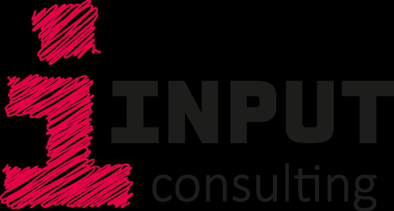 wp-partner-logo-4-input