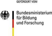 WP-Logo BMBF