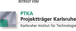 WP-Logo PTKA