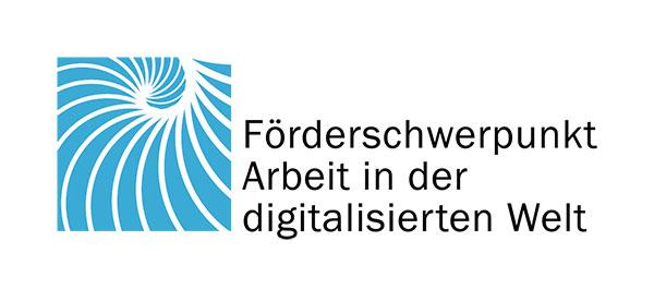 WP-Logo Förderschwerpunkt