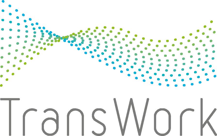 WP-Logo TransWork