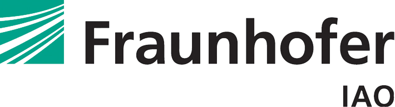 WP-Partner-Logo Fraunhofer IAO