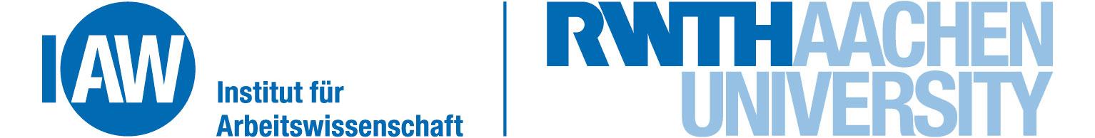WP-Partner-Logo RWTH-IAW