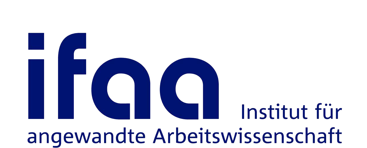 WP-Partner ifaa