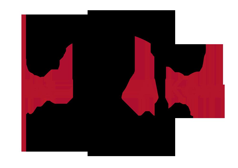 WP Logo Verbundprojekt IntAKom