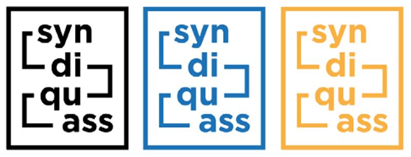wp-logo-verbundprojekt-syndiquass