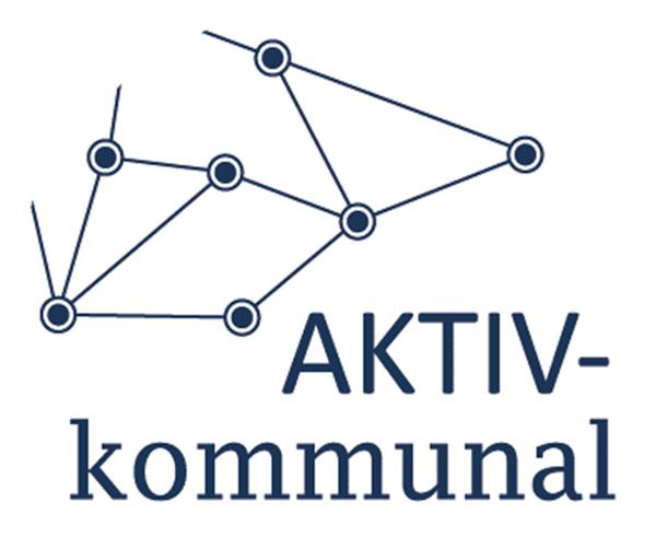 WP Logo Verbundprojekt AKTIV-Kommunal