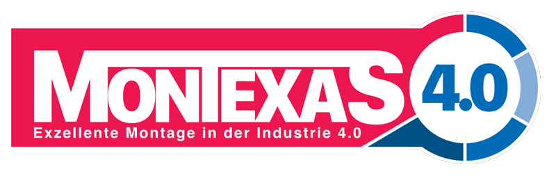 wp-logo-verbundprojekt-montexas40
