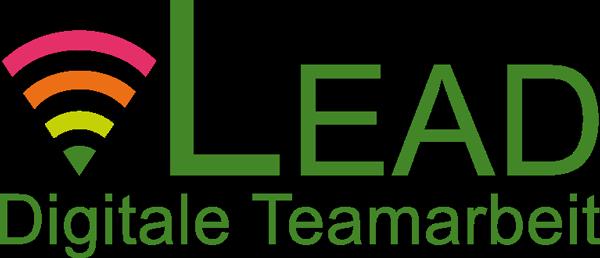 WP Logo Verbundprojekt vLead