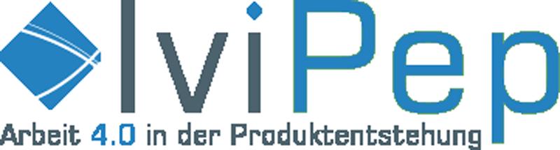 wp-logo-verbundprojekt-ivipep
