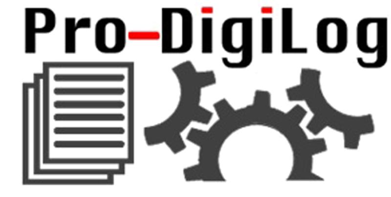 wp-logo-verbundprojekt-prodigilog
