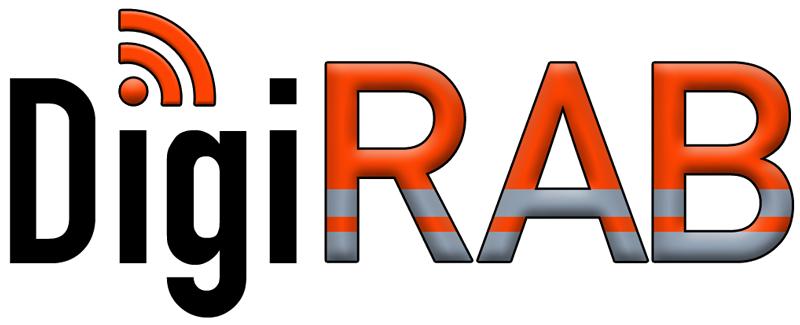 wp-logo-verbundprojekt-digirab