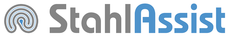 wp-logo-verbundprojekt-stahlassist