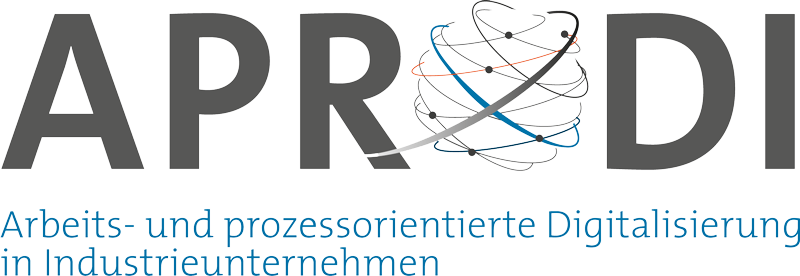 wp-logo-verbundprojekt-aprodi