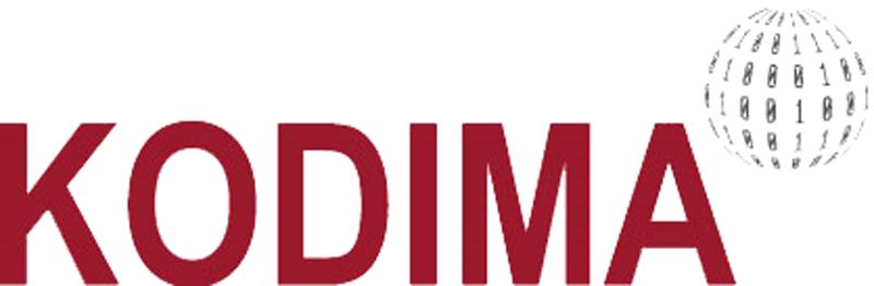 wp-logo-verbundprojekt-komida
