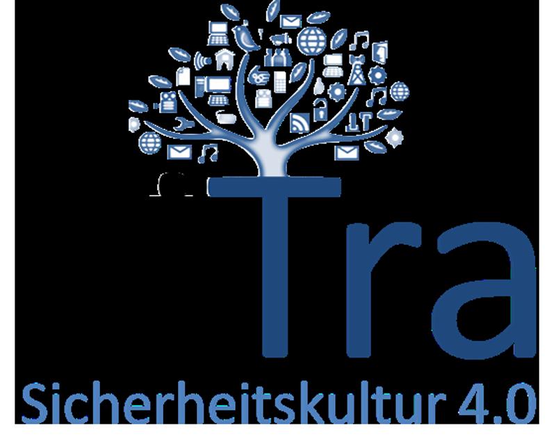 wp-logo-verbundprojekt-sitra40