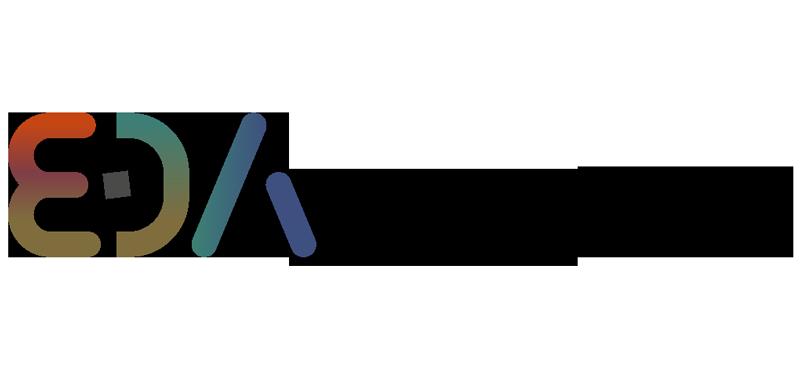 wp-logo-verbundprojekt-eda
