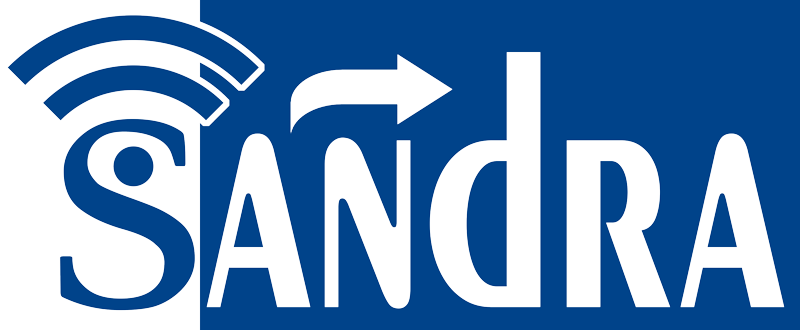 wp-logo-verbundprojekt-sandra