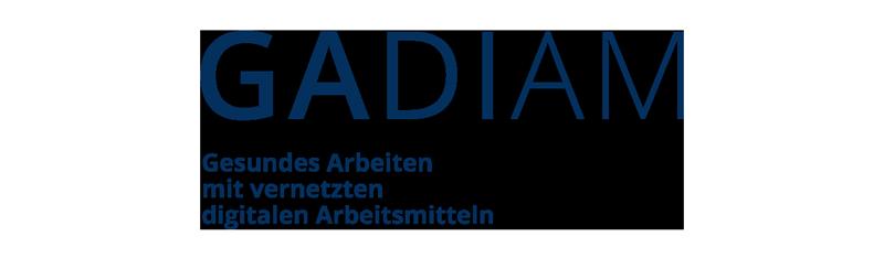 wp-logo-verbundprojekt-gadiam
